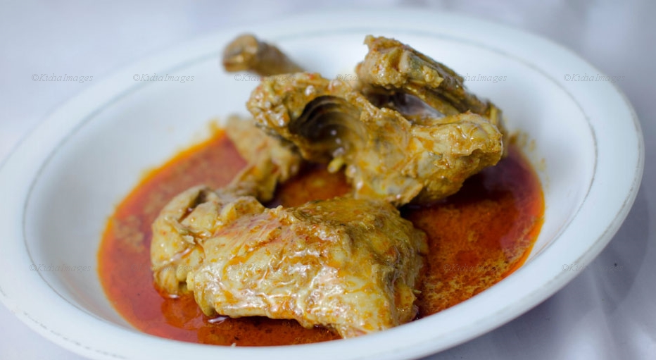 Image Result For Resep Ayam Dendeng